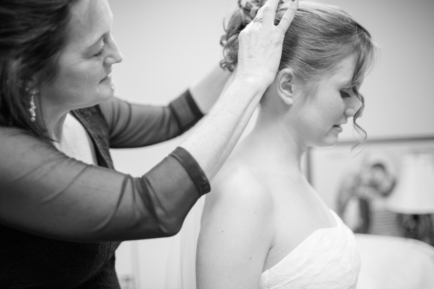 chesapeake-norfolk-naval-base-wedding-photographer-19