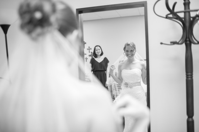 chesapeake-norfolk-naval-base-wedding-photographer-20