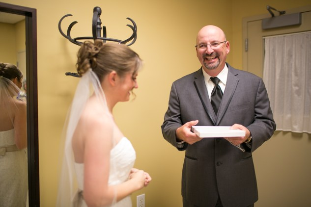 chesapeake-norfolk-naval-base-wedding-photographer-24