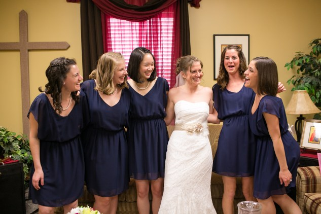 chesapeake-norfolk-naval-base-wedding-photographer-26