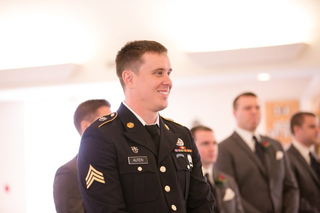 chesapeake-norfolk-naval-base-wedding-photographer-29