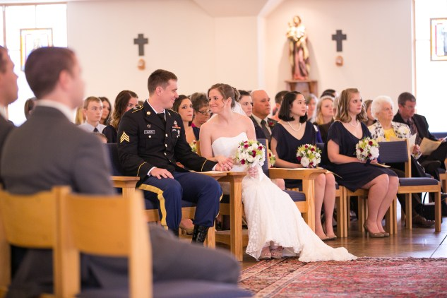 chesapeake-norfolk-naval-base-wedding-photographer-33