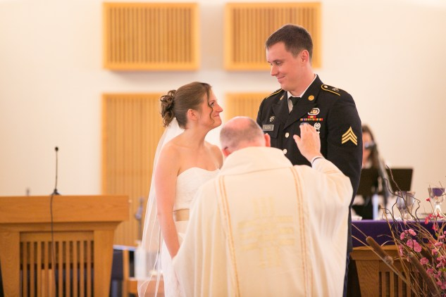 chesapeake-norfolk-naval-base-wedding-photographer-39