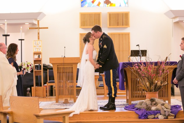 chesapeake-norfolk-naval-base-wedding-photographer-40