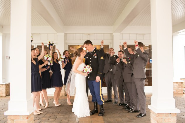 chesapeake-norfolk-naval-base-wedding-photographer-42