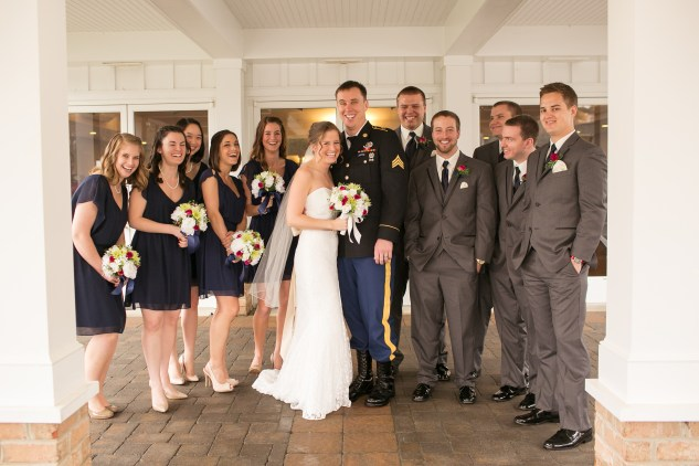 chesapeake-norfolk-naval-base-wedding-photographer-43