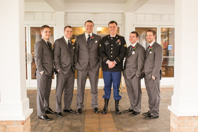 chesapeake-norfolk-naval-base-wedding-photographer-46