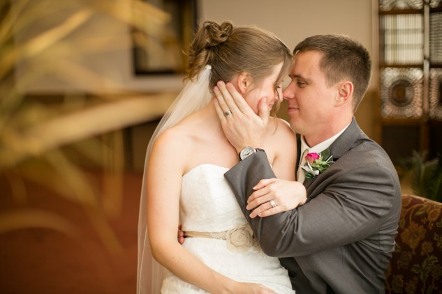 chesapeake-norfolk-naval-base-wedding-photographer-72