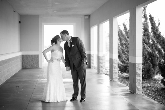 chesapeake-norfolk-naval-base-wedding-photographer-75