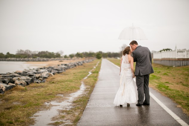 chesapeake-norfolk-naval-base-wedding-photographer-77