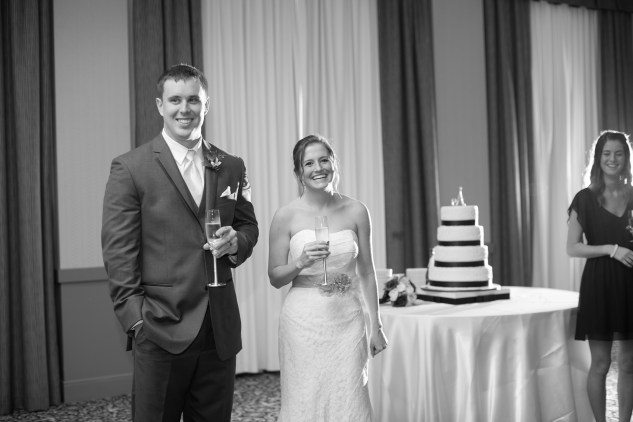 chesapeake-norfolk-naval-base-wedding-photographer-96