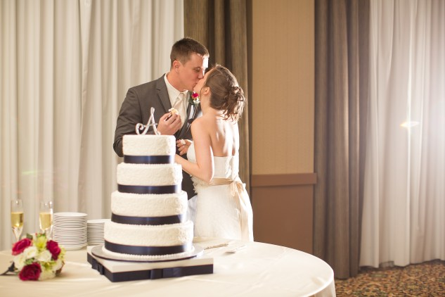 chesapeake-norfolk-naval-base-wedding-photographer-98