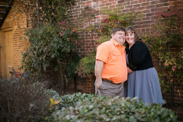 southampton-county-franklin-wedding-engagement-photographer-19