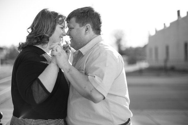 southampton-county-franklin-wedding-engagement-photographer-23