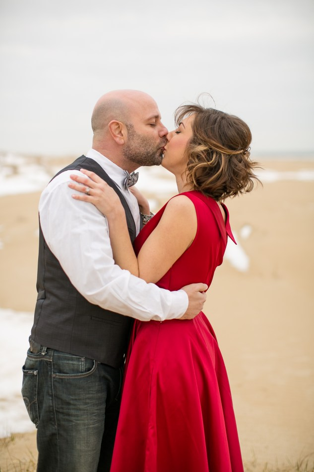 virginia-beach-anniversary-amanda-hedgepeth-2