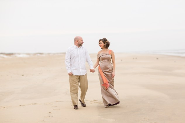 virginia-beach-anniversary-amanda-hedgepeth-22
