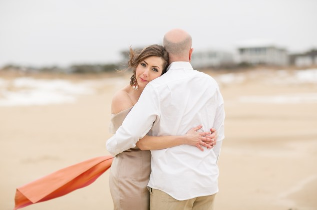 virginia-beach-anniversary-amanda-hedgepeth-24