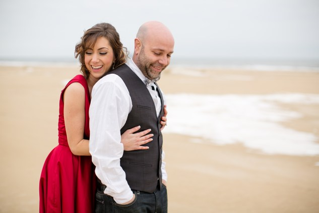 virginia-beach-anniversary-amanda-hedgepeth-6