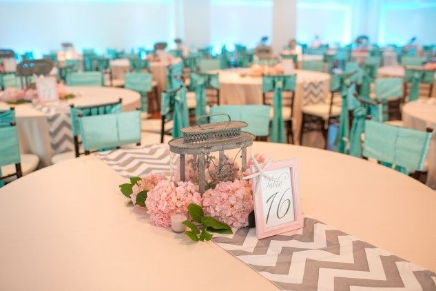 pink-aqua-virginia-beach-yacht-club-marina-shores-wedding-photographer-512