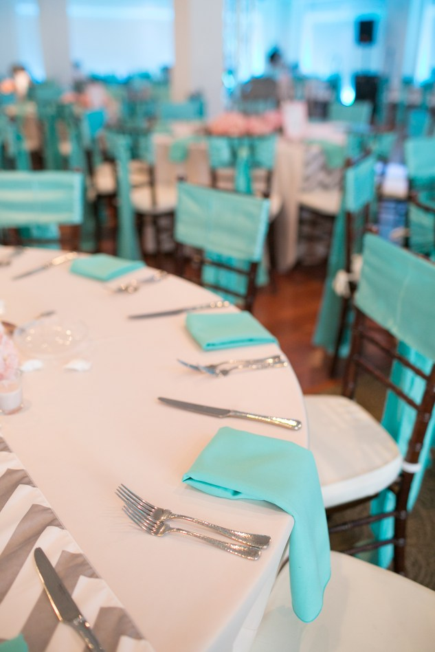 pink-aqua-virginia-beach-yacht-club-marina-shores-wedding-photographer-536