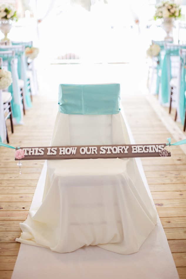 pink-aqua-virginia-beach-yacht-club-marina-shores-wedding-photographer-547