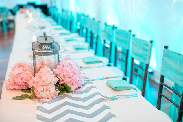 pink-aqua-virginia-beach-yacht-club-marina-shores-wedding-photographer-577