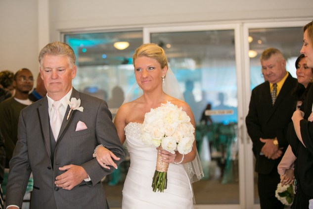 pink-aqua-virginia-beach-yacht-club-marina-shores-wedding-photographer-580