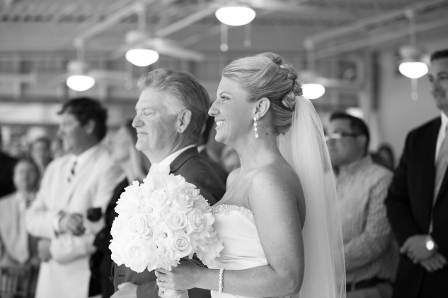 pink-aqua-virginia-beach-yacht-club-marina-shores-wedding-photographer-583