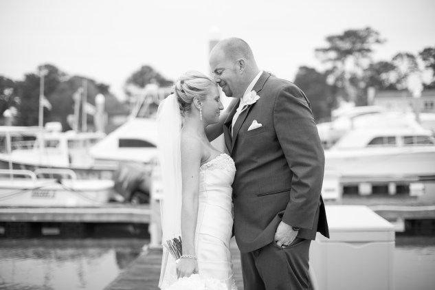 pink-aqua-virginia-beach-yacht-club-marina-shores-wedding-photographer-612