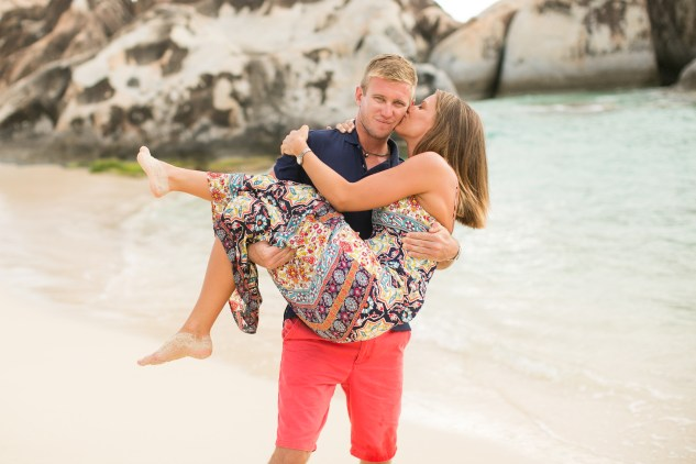 british-virgin-island-photographer-bvi-engagements-11