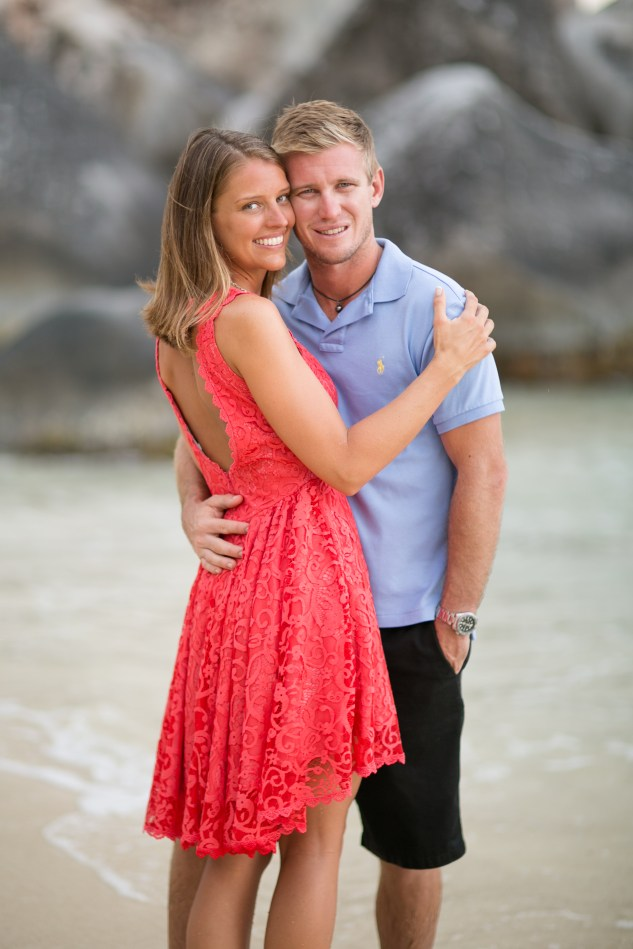 british-virgin-island-photographer-bvi-engagements-39