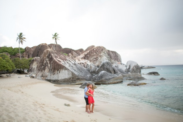 british-virgin-island-photographer-bvi-engagements-43