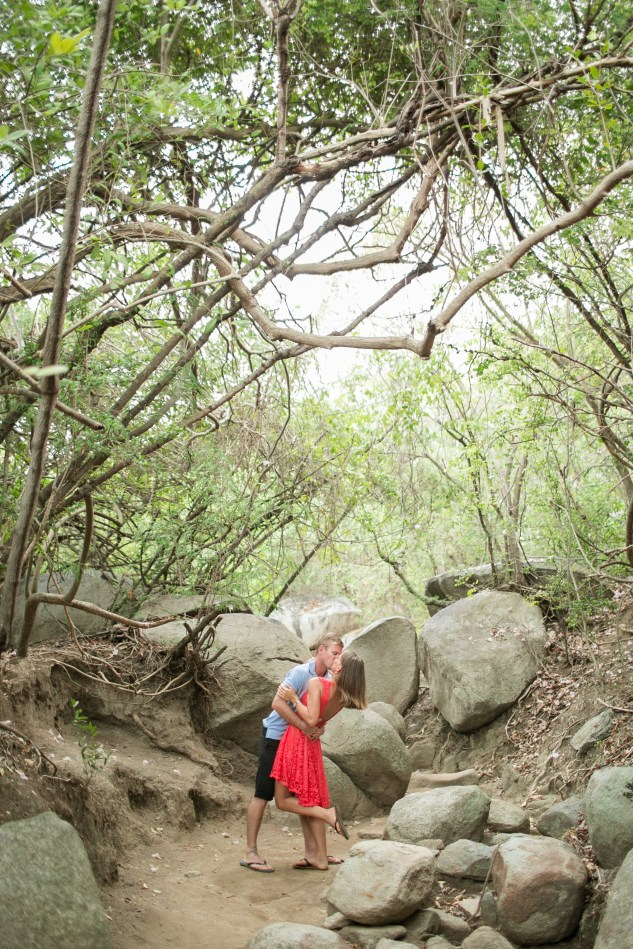 british-virgin-island-photographer-bvi-engagements-44
