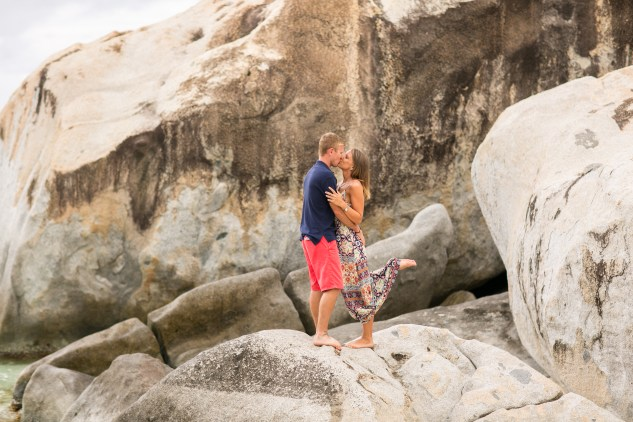 british-virgin-island-photographer-bvi-engagements-5