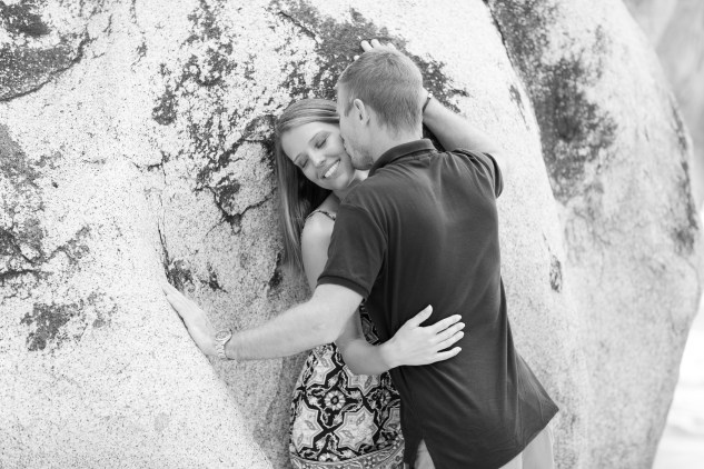 british-virgin-island-photographer-bvi-engagements-7