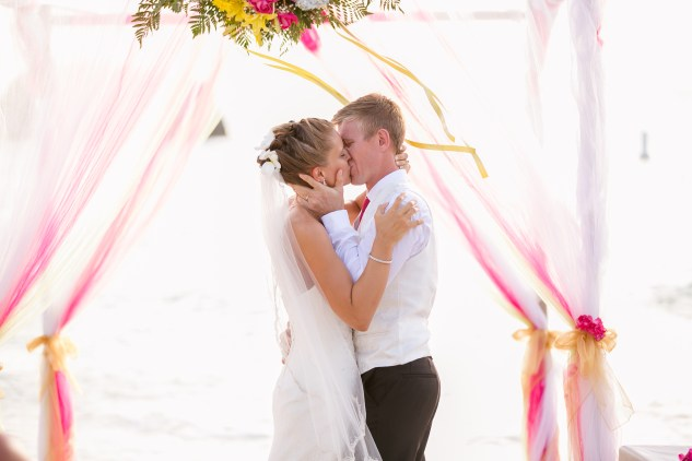 bvi-british-virgin-islands-wedding-photo-amanda-hedgepeth-97