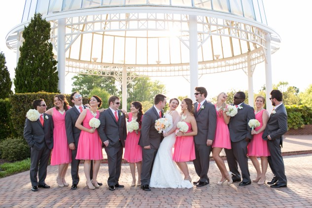 coral-mint-virginia-beach-signature-west-neck-wedding-106