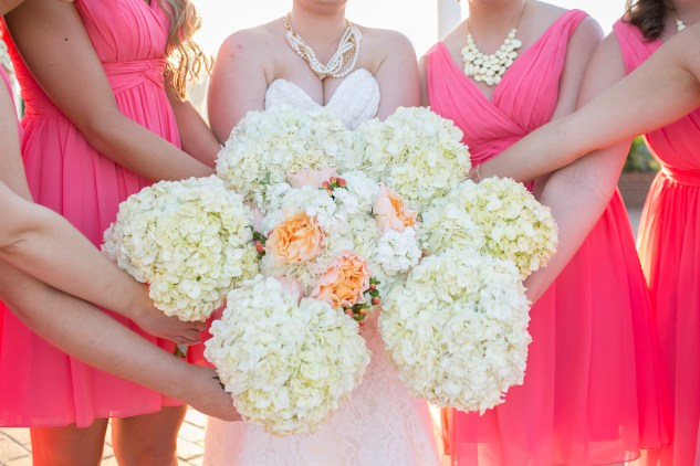 coral-mint-virginia-beach-signature-west-neck-wedding-112
