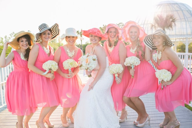 coral-mint-virginia-beach-signature-west-neck-wedding-115