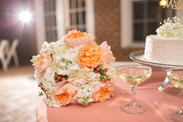 coral-mint-virginia-beach-signature-west-neck-wedding-172