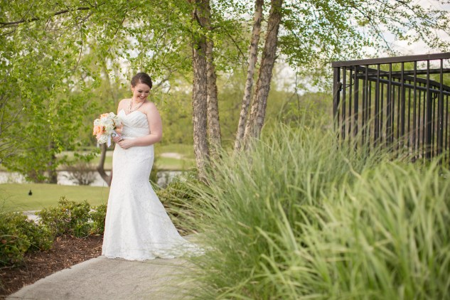 coral-mint-virginia-beach-signature-west-neck-wedding-73