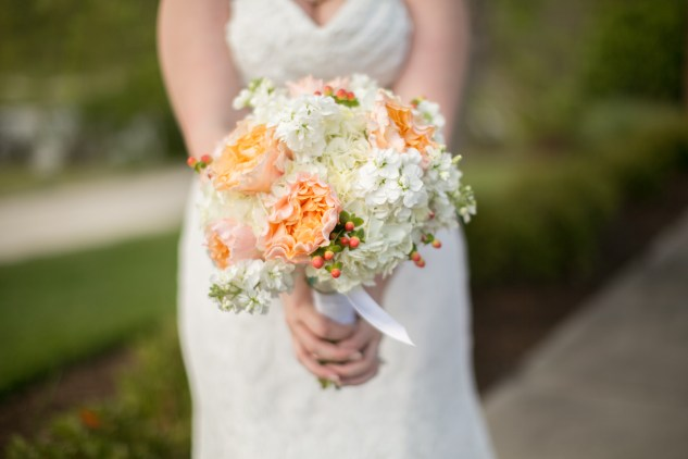 coral-mint-virginia-beach-signature-west-neck-wedding-74