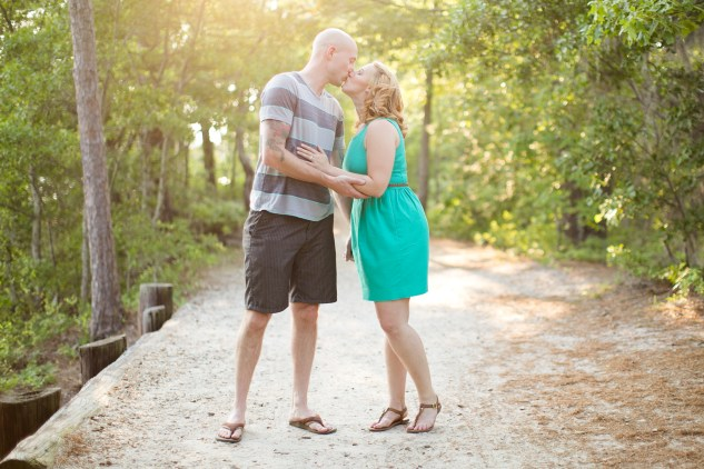 virginia-beach-engagement-photos-seashore-state-park-11