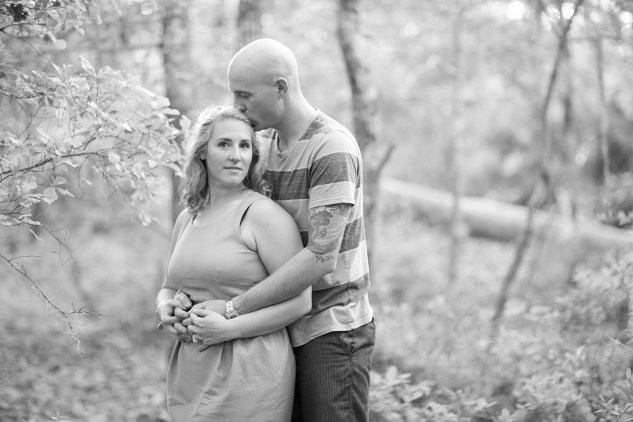 virginia-beach-engagement-photos-seashore-state-park-14
