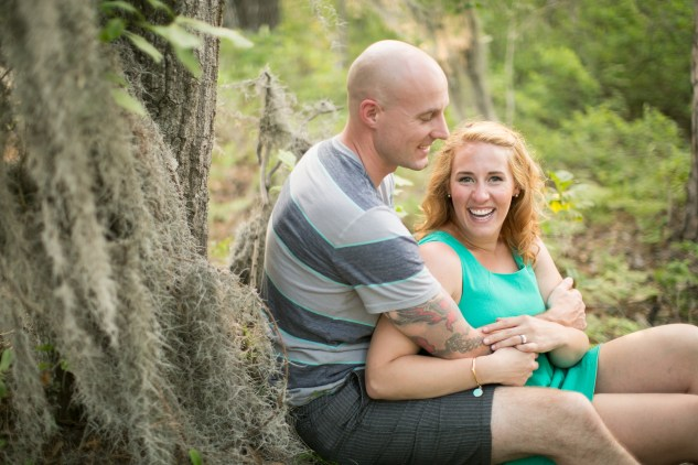 virginia-beach-engagement-photos-seashore-state-park-20