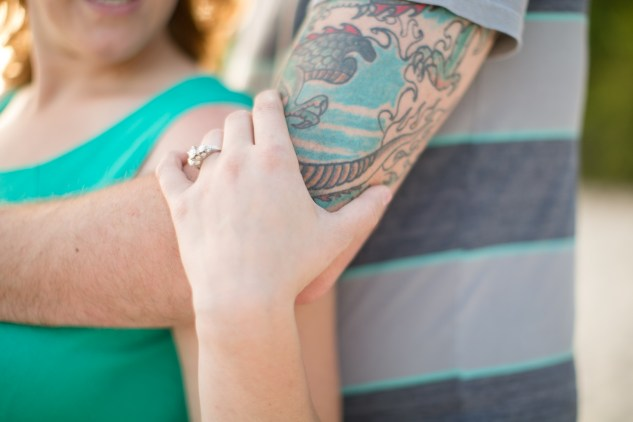 virginia-beach-engagement-photos-seashore-state-park-28