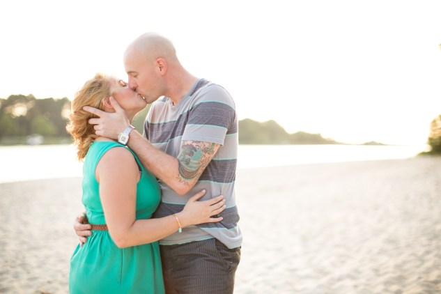 virginia-beach-engagement-photos-seashore-state-park-32