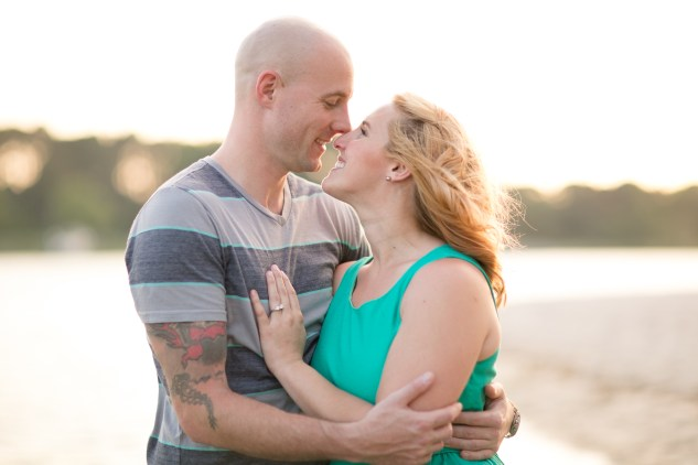 virginia-beach-engagement-photos-seashore-state-park-38