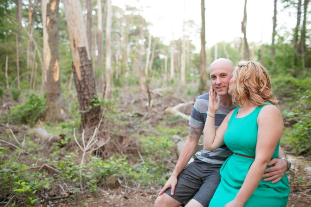 virginia-beach-engagement-photos-seashore-state-park-42