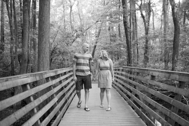 virginia-beach-engagement-photos-seashore-state-park-45